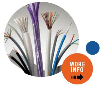 Click to see more information about our structured wiring services
