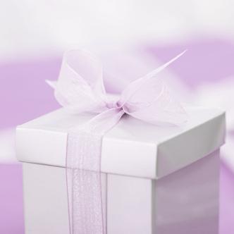 Springdale Gift Shops serving Fayetteville and Bentonville
